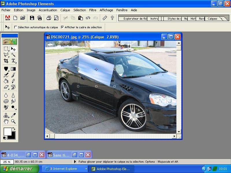 Jasc Paint Shop Pro Free Download Cnet