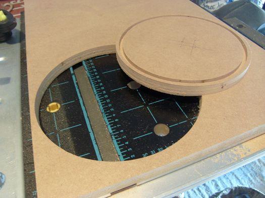 fabrication d 39 un coffre en bois cadeau de mariage blog magicmanu. Black Bedroom Furniture Sets. Home Design Ideas