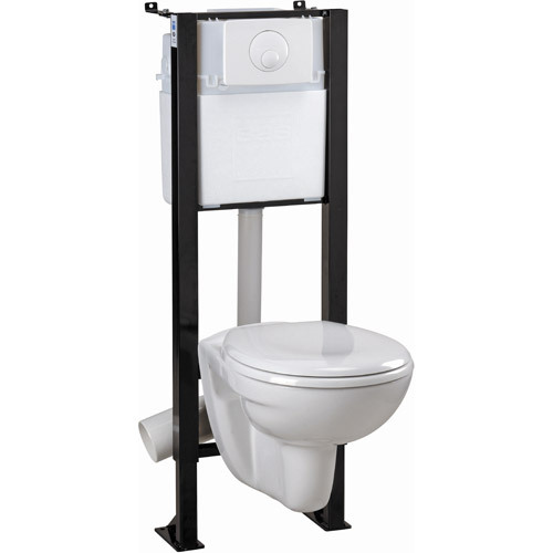 installation toilette suspendu wc suspendu sanibroyeur pose installation remplacement wc. Black Bedroom Furniture Sets. Home Design Ideas