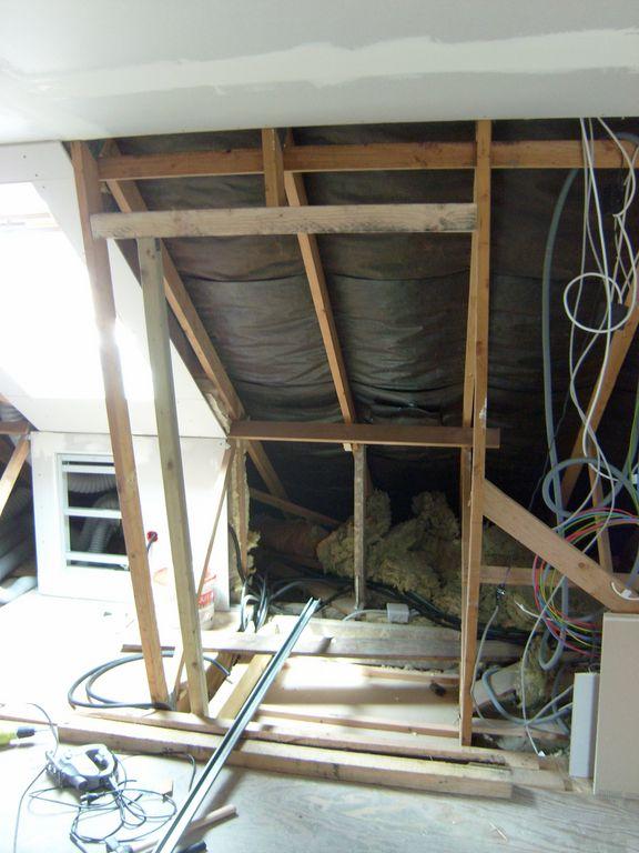 descente d escalier. Black Bedroom Furniture Sets. Home Design Ideas