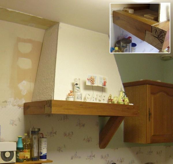 Blog de magicmanu : Aménagement de notre maison, 1 an déjà