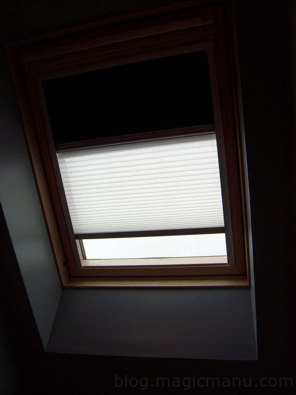 You are currently viewing Store Velux Duo