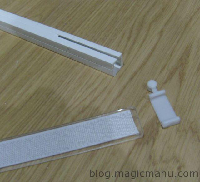 Blog de magicmanu : Aménagement de notre maison, Panneaux Japonais Dressing