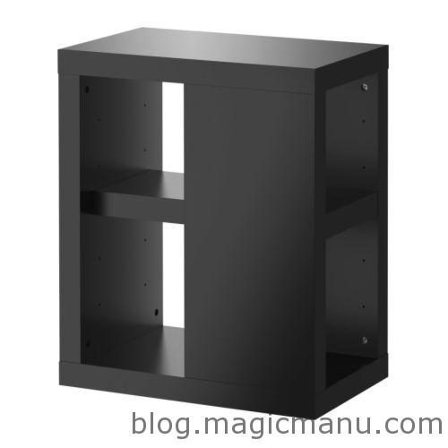 Blog de magicmanu : Aménagement de notre maison, Nouveau Bureau