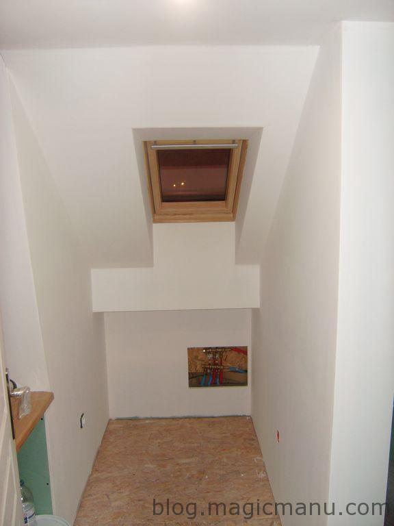 sous couche salle de bain. Black Bedroom Furniture Sets. Home Design Ideas