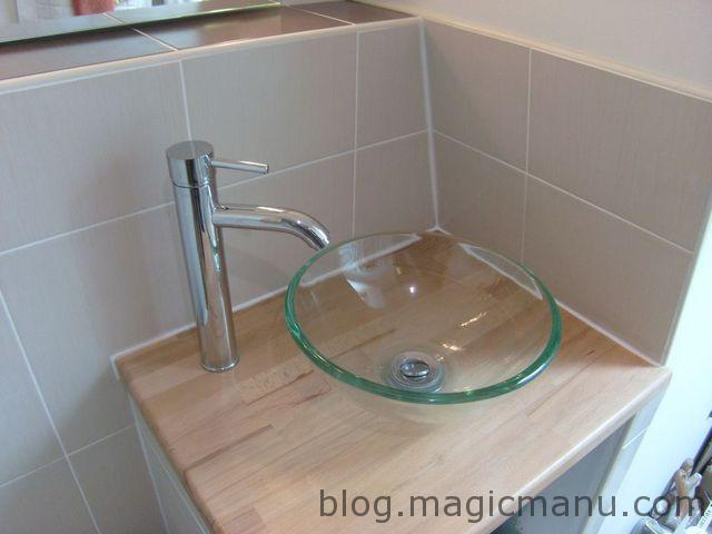You are currently viewing Carrelage coin WC et lavabo