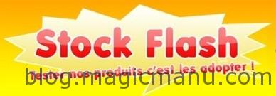 Blog de magicmanu : Aménagement de notre maison, Portail coulissant : choix du portail : Stock Flash