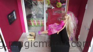 salon-de-barbie