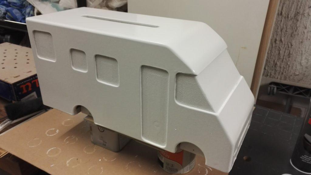 Urne Camping-Car 4
